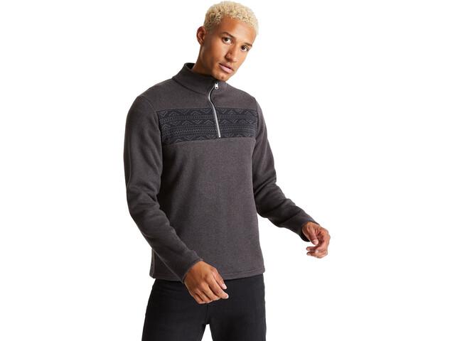 Dare 2b Spatial Suéter Hombre, gris